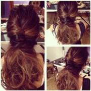 amazing hairstyles step