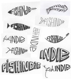 indie drawings simple classifieds tips