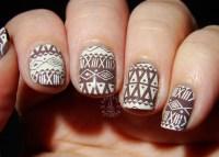 Fun Nail Ideas!^_^ - Musely