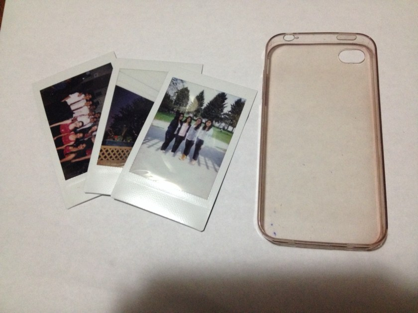 Phone Cases Pictures 2020 | Indolink.Me