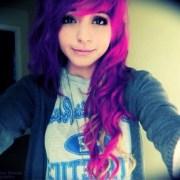 cool summer hair colors haley