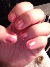 Cute Adorable Nail Designs  - Musely