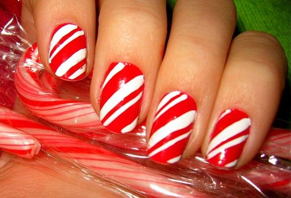 Nail Art Marvelous Easy Designs For Short Nails Image Embed Musely