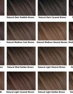 Pinner says esalon custom formulated hair color  use this also musely rh