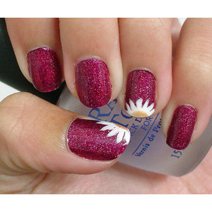 Here Are A Few Cute Ideas For Your Nails If You Re Ever Stuck Don T Fet To Like Save And Share