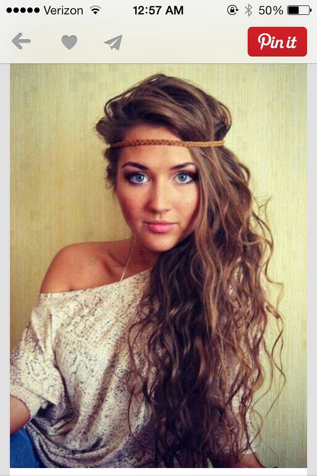 Hairstyles Using Mousse Hairstyles Hair Trend 2017