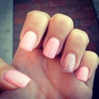 Adorable Nail Designs!  - Musely