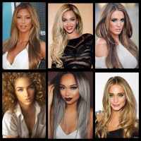 Best Hair Color For Dark Skin Tone | www.pixshark.com ...