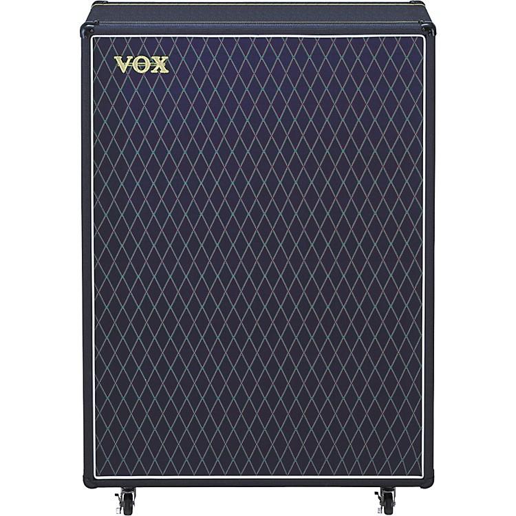Vox AD412 Valvetronix 4 x 12 Cabinet  Music123