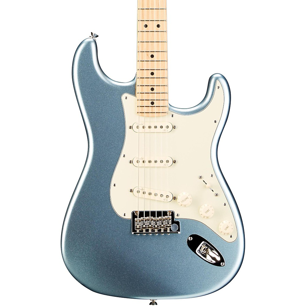medium resolution of american deluxe stratocaster plus electric guitar ice blue metallic fender stratocaster wiring diagrams