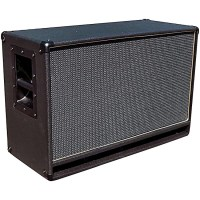 Matrix Neolight 2x12 Guitar Cabinet