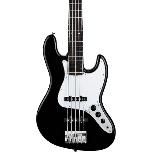 small resolution of 5 string fender deluxe active jazz b wiring diagram wiring fender jazz bass wiring diagram fender jazz bass wiring schematic