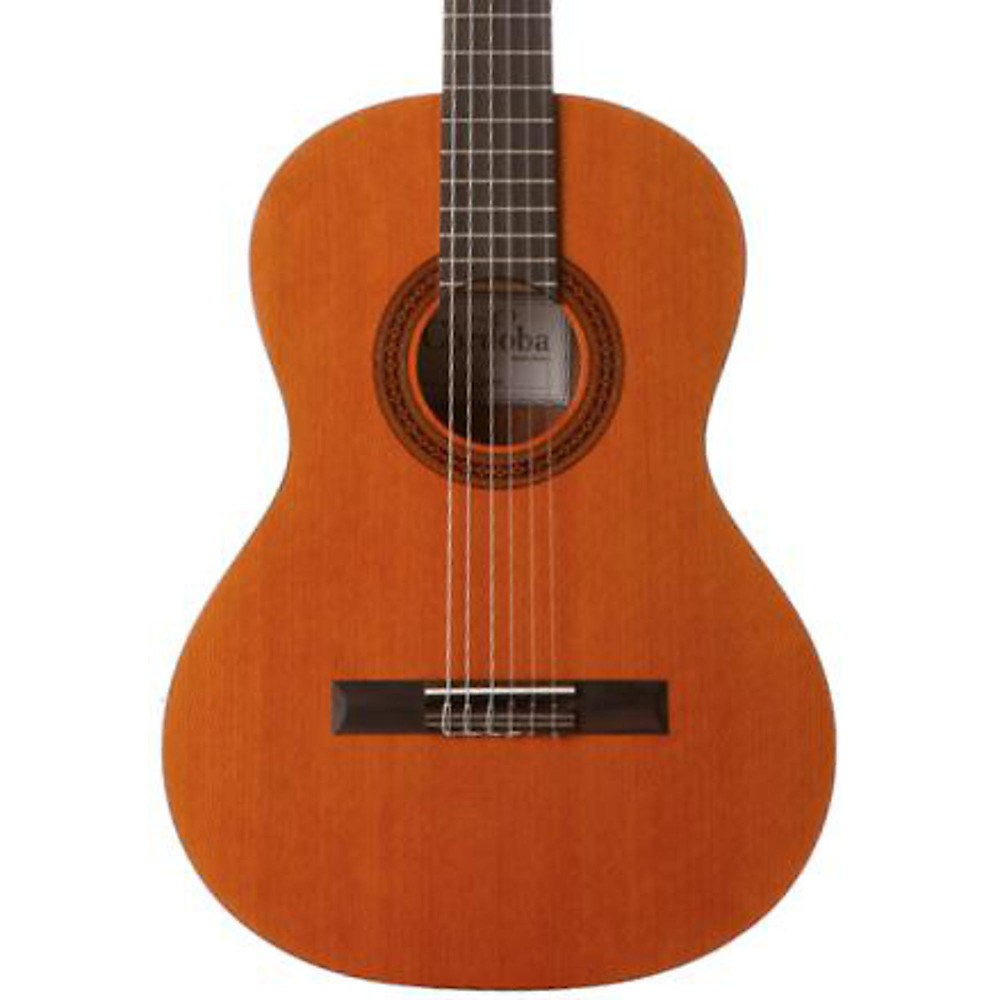cordoba classical guitars for sale acoustic nylon string