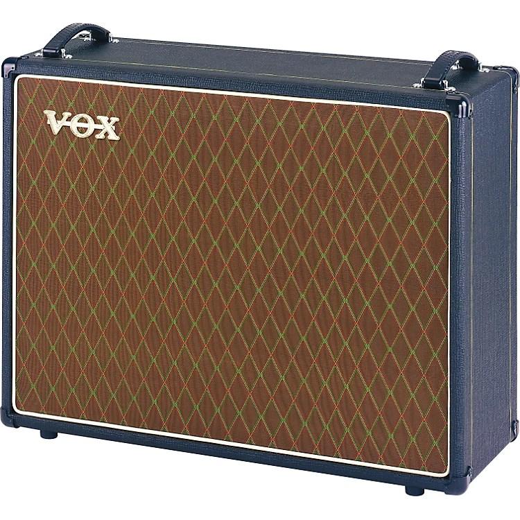 Vox Custom Classic V212BN 60W 2x12 Guitar Extension