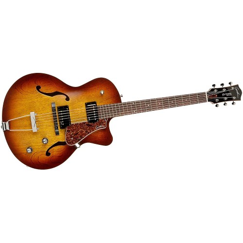 small resolution of taylor 210e guitar wiring diagram wiring diagram third leveltaylor 210e guitar wiring diagram wiring library hollow