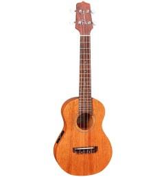 takamine eg523sc acoustic electric guitar on fender bass wiring diagram gretsch wiring diagram  [ 1000 x 1000 Pixel ]