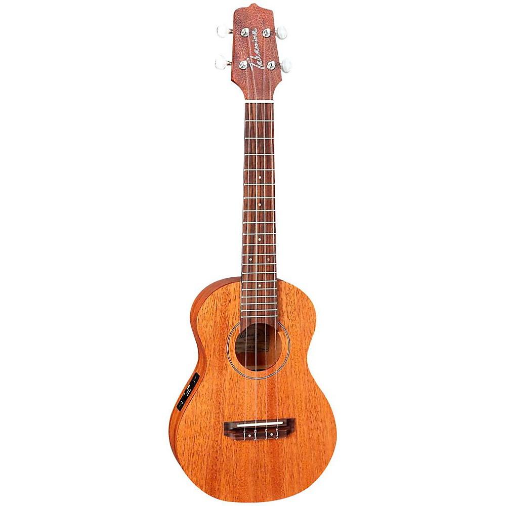hight resolution of  takamine eg523sc acoustic electric guitar on fender bass wiring diagram gretsch wiring diagram