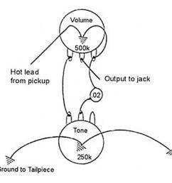 sg junior wiring diagram wiring diagramsg junior wiring diagram wiring librarysg junior wiring diagram 9 [ 1000 x 1000 Pixel ]