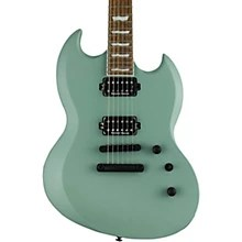 open box esp guitars