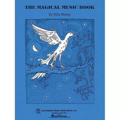 The Unicorn Song Sheet Music