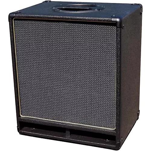 Matrix Neolight 1x12 Guitar Cabinet