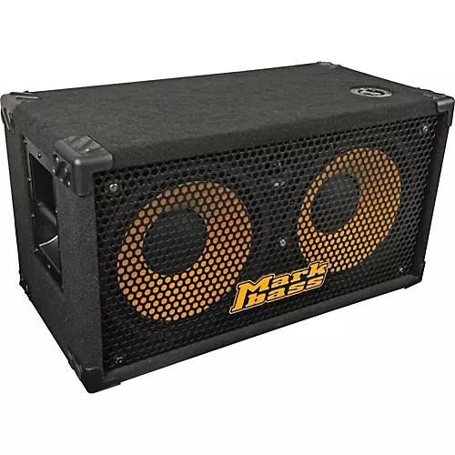 Wiring A 4 X 12 Speaker Cabinet
