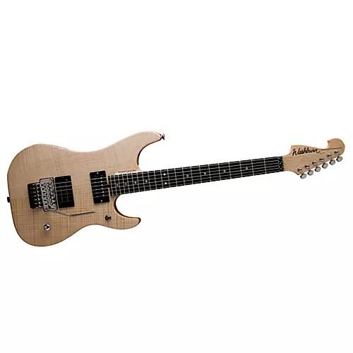 H82195000001000 00 500x500?resize=500%2C500 washburn electric guitar wiring diagram washburn guitars wi 64 Gretsch 6120 Wiring-Diagram at virtualis.co