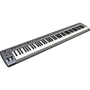 M-Audio ProKeys Sono 88 Digital Piano With USB Interface