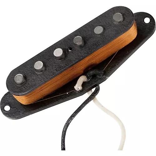 Guitar Wiring 104 Seymour Duncan