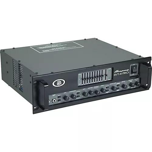 nl4fc wiring diagram cub cadet 1045 speakon toyskids co ampeg svt 4 pro series bass head musician s friend connector pole