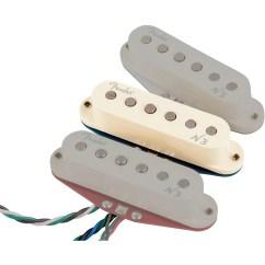 Fender Noiseless Pickups Wiring Diagram Sharepoint 2010 Farm Architecture Strat Noise Less Pickup Stratocaster ...