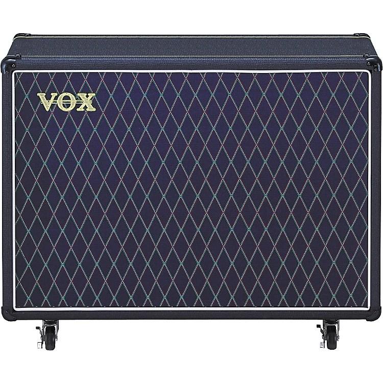 Vox Valvetronix AD212 160W 2x12 Guitar Extension Cabinet
