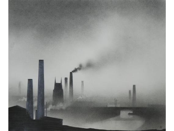 grimshaw marc industrial landscape