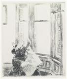 Prints, Sotheby's New York, 10/2014