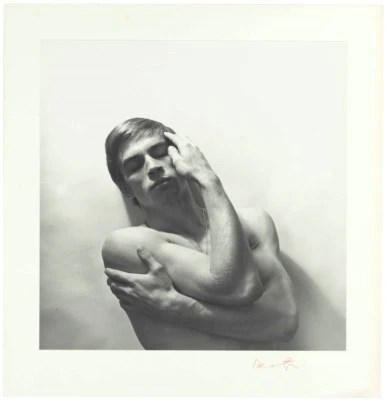 Image result for rudolf nureyev