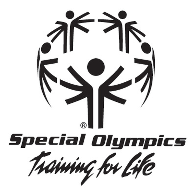 Lincoln Park Middle School Hosts Special Olympics Area III
