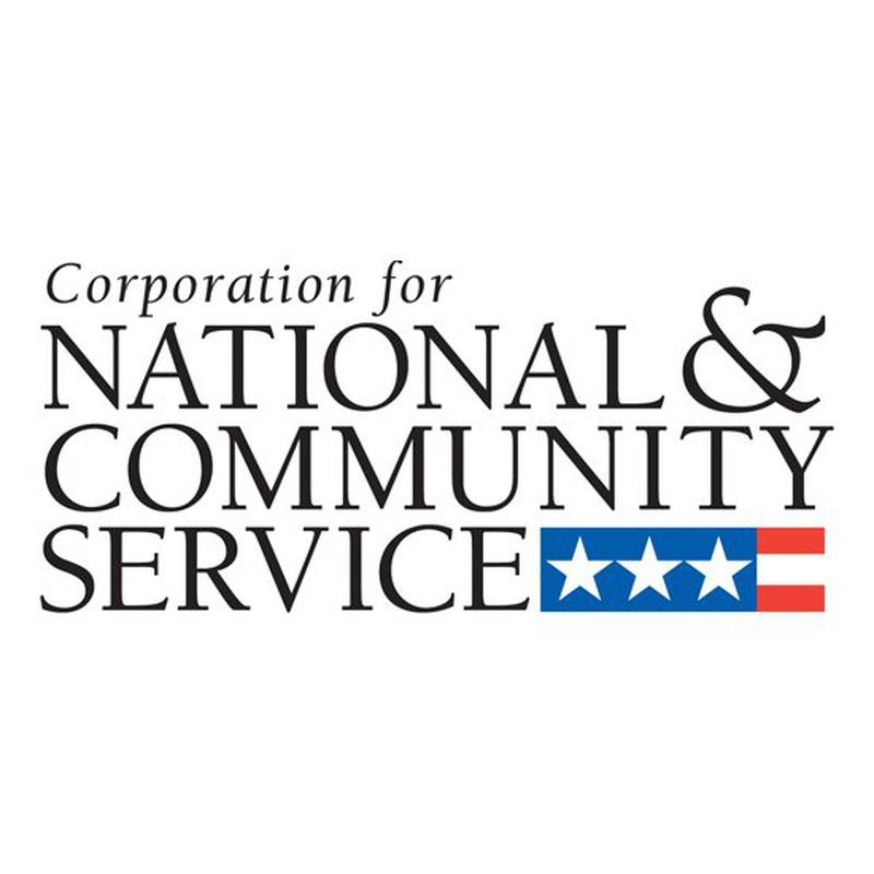 North Dakota is receiving $705,000 for AmeriCorps programs