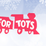 Toys For Tots 2016 101 Wixx Your Hit Music Station