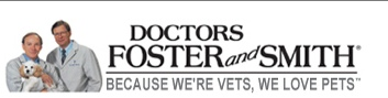 PETCO to buy Doctors Foster and Smith pet supply and ...