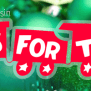 Toys For Tots Northeast Wisconsin 101 Wixx Your Hit