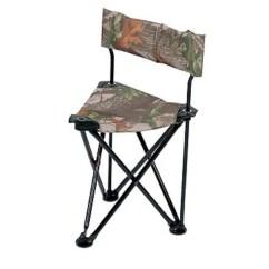 Chair Photo Frame Hd White Barcelona Ameristep Field Steel Black Nylon Seat Back Mpn 846 Hw And Realtree Hardwoods Green