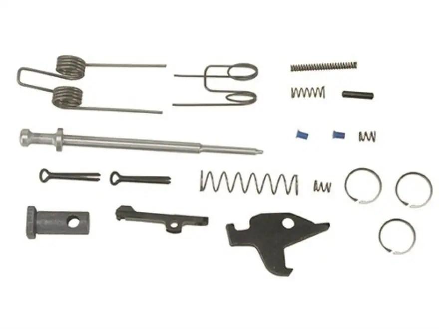 Bushmaster Field Repair Kit AR-15