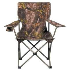 Chair Photo Frame Hd Dining Slip Cover Hunter S Specialties Bazaar Steel Brown Mpn 01372 Polyester Seat Realtree Hardwoods