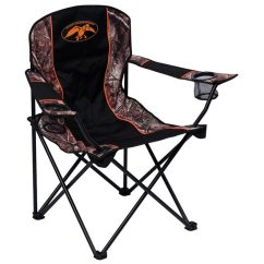 Youth Folding Chair White Bedroom Ameristep Duck Commander Realtree Mpn 3r41y008d