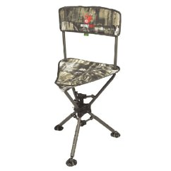 Duck Blind Chair Antique Oriental Dragon Chairs Seats Folding Stools