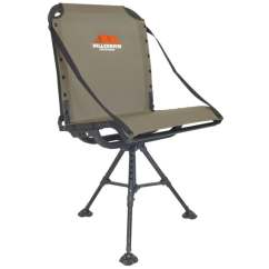 Ground Blind Chair Canopy Beach Chairs At Bj S Millennium G 100 Mpn 00