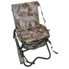 Folding Chair Nylon Thomas The Train With Storage Buy Mojo Critter Sitter Backpack And Alternate Image