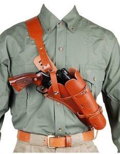 also hunter holster rh midwayusa