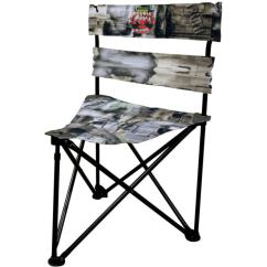 Duck Blind Chair Cover Rentals Halifax Chairs Seats Folding Stools