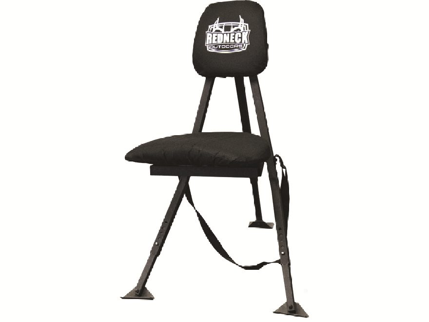duck blind chair holly hunt siren chairs seats folding stools